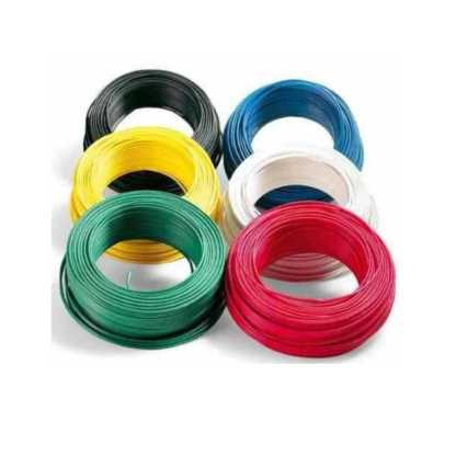 Cable-THHN/THWN-2 colores