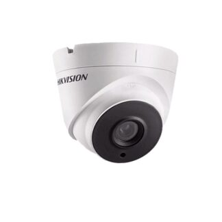 Camara Tipo domo DS-2CE56C0T-IT1F